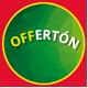 Offertones!