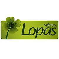LOPAS